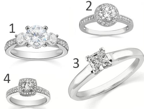 4-Rings-Rev