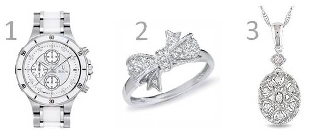 Z TRENDS Blog Dazzling Diamonds The Perfect Gift For An April